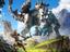 «Что с вами не так, люди?»: продюсер Horizon Zero Dawn высказался после шквала критики от обладателей PS4
