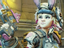 """[SGF 2021] Студия Gearbox Software анонсирует новую игру на """"Kickoff Live!"""""""