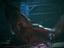 Conan Exiles - Затонувший город и скелеты-компаньоны