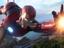 Marvel's Avengers: A-Day - Прохождение сюжета займет около двенадцати часов