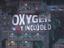 Стрим: Oxygen Not Included - Эпизод 3