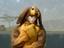 Обзор: ArcheAge - Коллекция костюмов (корейская версия)