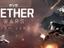 EVE: Aether Wars — Технодемка отправляется в Steam для финального теста