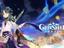 Genshin Impact — Запущен промо-сайт обновления 1.3