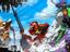 Evangelion: 3.0+1.0 Thrice Upon a Time покажут в Японии уже 8 марта. Наверно...
