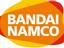 Bandai Namco открывают студию исследования и разработки передовых технологий