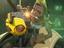 Overwatch - Игра получит собственную серию книг