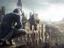 Игроки закидали Assassin's Creed Unity положительными рецензиями