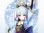Genshin Impact - miHoYo взяли и анонсировали трех героев из Иназумы, Аяка среди них