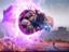Ratchet and Clank: Rift Apart - Разработчики представили новое интересное оружие и несколько других вещей
