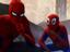 Исса Рэй озвучит Джессику Дрю в сиквеле «Человек-паук: Через вселенные»