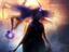 Path of Exile — Ответы на вопросы о лиге «Ритуал», обновлении 3.13, торговле и многом другом