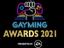 У игровой ЛГБТК-премии Gayming Awards появились серьезные спонсоры. Командовать парадом будет EA
