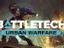 Стрим: BattleTech - Суровый хардкор