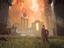 Project: Ragnarök - Новая информация о MMORPG-песочнице для ПК, консолей и мобильных