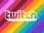 G for Gamer. Twitch поддержал BLM роликом с белыми и записал всех геймеров в ЛГБТК+. Пришлось каяться