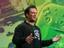Фил Спенсер записал обращение к российским пользователям Xbox