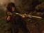 "Shadow of the Tomb Raider - Дополнение ""Великий кайман"" уже доступно"