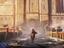 [WitcherCon] И Весемир был молод. Первый тизер-трейлер аниме «Ведьмак: Кошмар волка» и ролик о Каэр Морхене