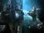 EVE Online — Подробности апрельского апдейта