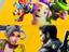 Worms Rumble в день релиза, Just Cause 4 и Rocket Arena - игры PlayStation Plus в декабре