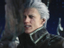 Devil May Cry 5 - Special Edition выйдет на PlayStation 5