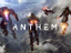Anthem - Разработчики показали новый интерфейс игры