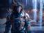 Destiny 2 — Разработчики продолжат убирать контент в хранилище. Это касается и дополнений