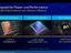Модельный ряд и подробности процессоров Intel 11 поколения