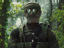 Call of Duty: Black Ops Cold War - Кинематографический трейлер второго сезона