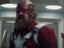 Коронавирус оставил поклонников Marvel без «Черной Вдовы»