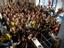 [Шрайер] CD Projekt спустит на бонусы 20% прибыли - пять панов получат столько же, сколько 865 простых холопов