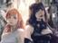 "Final Fantasy XIV - Стало доступно обновление ""Futures Rewritten"""