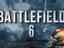 [Официально] Battlefield 6 - Игру покажут уже весной, а выпустят в декабре