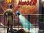 """The Outer Worlds - Новое DLC """"Убийство на Эриданос"""" выйдет 17 марта"""