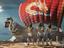 """Assassin's Creed Odyssey - В новой """"Забытой легенде Греции"""" нас ждет самозванец"""