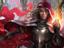 Magic The Gathering: Arena - Объявлена дата полноценного релиза