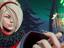 The King of Fighters XV — Новый трейлер демонстрирует способности Эша Кримсона
