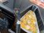 Девкит PlayStation 5 все же продали на eBay под видом набора для приготовления пиццы