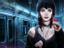 Vampire: The Masquerade - Shadows of New York — Анонсирована еще одна визуальная новелла