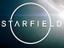 [Утечка] Starfield - Три скриншота в высоком разрешении