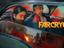 Первый взгляд на Far Cry 6