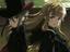 Трейлер продолжения аниме от сценариста Кода Гиас Princess Principal