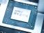 В сети замечены APU AMD Ryzen 5000 для ноутбуков
