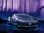 [CES 2020] Mercedes-Benz и Джеймс Кэмерон представили концепт-кар, вдохновленный «Аватаром»