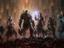 Diablo Immortal — Социалка, PvP для развлечения, боевой пропуск и графика лучше, чем в Diablo III