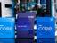 Подборка решений от партнеров (на базе процессора Intel Core™ c разблокированным множителем) и их преимущества
