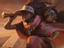 Legends of Runeterra - Путешествие по Шуриме начнется в марте