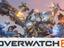 """Overwatch 2 - Раскрыта тайна """"нового"""" Игрового опыта!"""