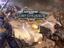 Вышла Warhammer 40,000: Lost Crusade - RTS о космодесанте Примарис для смартфонов
